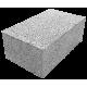Керамзитобетонный блок с утеплителем