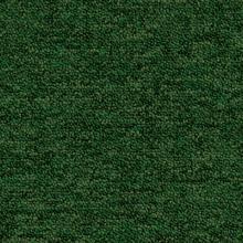 Зелёный ковролин
