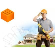 Строительные компании Самара